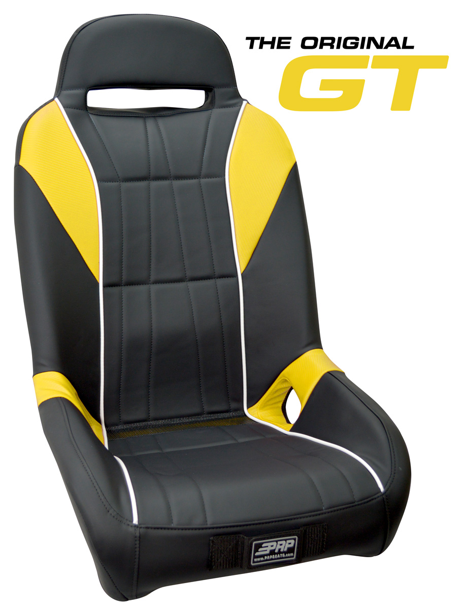 Admirable Can Am Commander Seat Covers Gmtry Best Dining Table And Chair Ideas Images Gmtryco