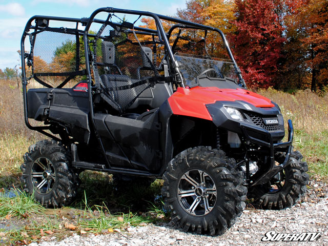 by fl florida powersports sxs central honda pioneer side for sale kissimmee products utv