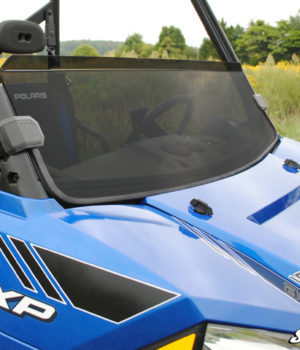 HWS-P-RAN900-71-Polaris-Ranger-XP-900-TINTED-1