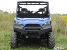 HWS-P-RAN900-71-Polaris-Ranger-XP-900-TINTED-2
