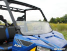 HWS-P-RAN900-Polaris-Ranger-XP-900-1