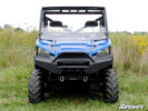 HWS-P-RAN900-Polaris-Ranger-XP-900-2