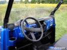 HWS-P-RAN900-Polaris-Ranger-XP-900-5