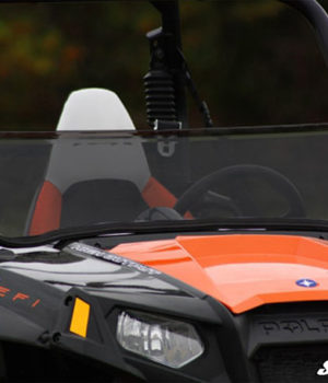 HWS-P-RZR-POLARIS-RZR-800-HALF-WINDSHIELD-2