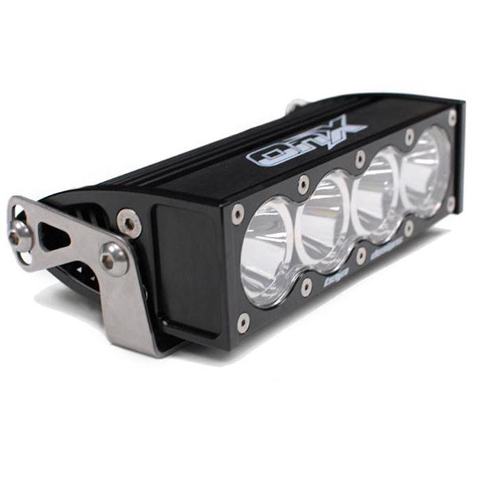 Baja designs onx 8 pro series 1 cell led light bar bad baja designs onx 8 pro series 1 cell led light bar mozeypictures Gallery