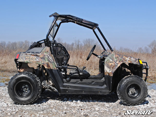 ROOF P 170RZR 71 Polaris RZR Tinted Roof  ...