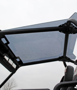 ROOF-P-RZR-1K-001-Polaris-RZR-Tinted-Roof-6