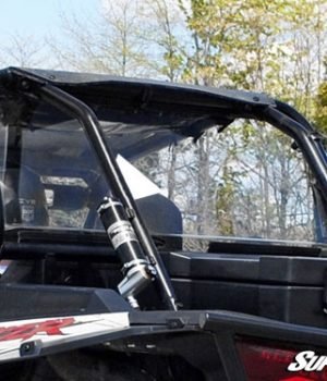 RWS-P-RZR-1K-70-Polaris-RZR-1000-Rear-Windshield-main-01