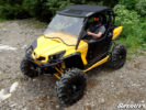 ST-CA-002-Can-Am-Commander-Maverick-Soft-Top-1
