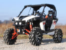ST-CA-002-Can-Am-Commander-Maverick-Soft-Top-2