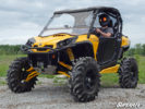 ST-CA-002-Can-Am-Commander-Maverick-Soft-Top-3