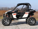 ST-CA-002-Can-Am-Commander-Maverick-Soft-Top-4