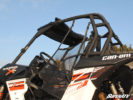 ST-CA-002-Can-Am-Commander-Maverick-Soft-Top-6