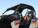 ST-CA-002-Can-Am-Commander-Maverick-Soft-Top-7