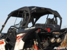ST-CA-002-Can-Am-Commander-Maverick-Soft-Top-8