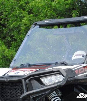 WS-P-RZR-1K-Polaris-RZR-1000-Full-Windshield-main-01