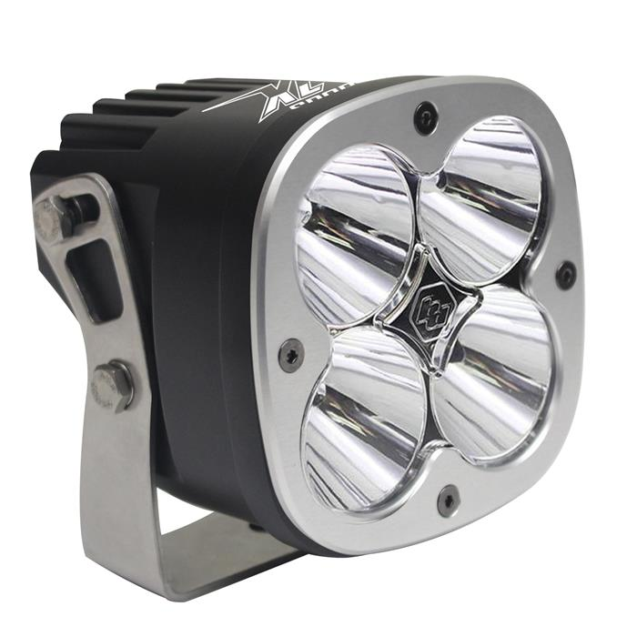 Baja designs xl sport led auxiliary light bad for High speed motors inc