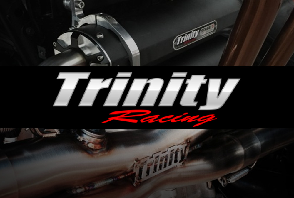 Bad Motorsports Inc  » OUR GOAL IS TO GET YOU THE BEST UTV / SXS