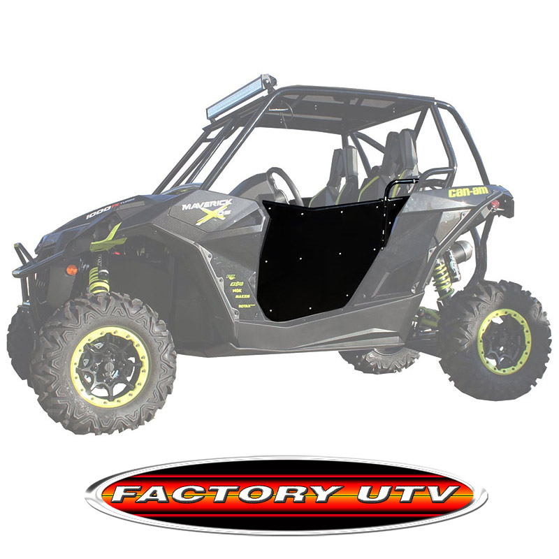 FACTORY UTV \u2013 CAN-AM ENDURO SERIES MAVERICK DOORS  sc 1 st  Bad Motorsports Inc. & FACTORY UTV \u2013 CAN-AM ENDURO SERIES MAVERICK DOORS » Bad Motorsports Inc.