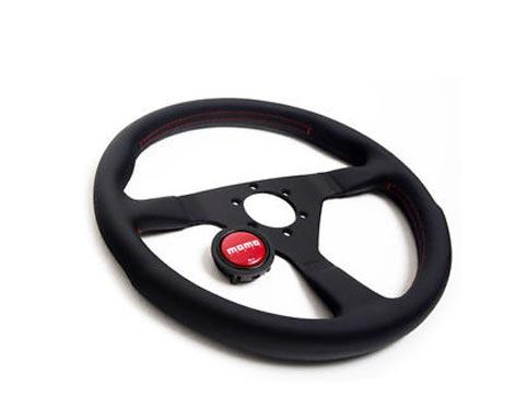 Superatv Utv Steering Wheel W Adapter Sw1339 187 Bad